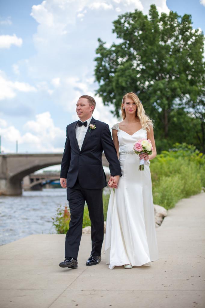 CMMcGuire 20140627 8136 682x1024 Weddings