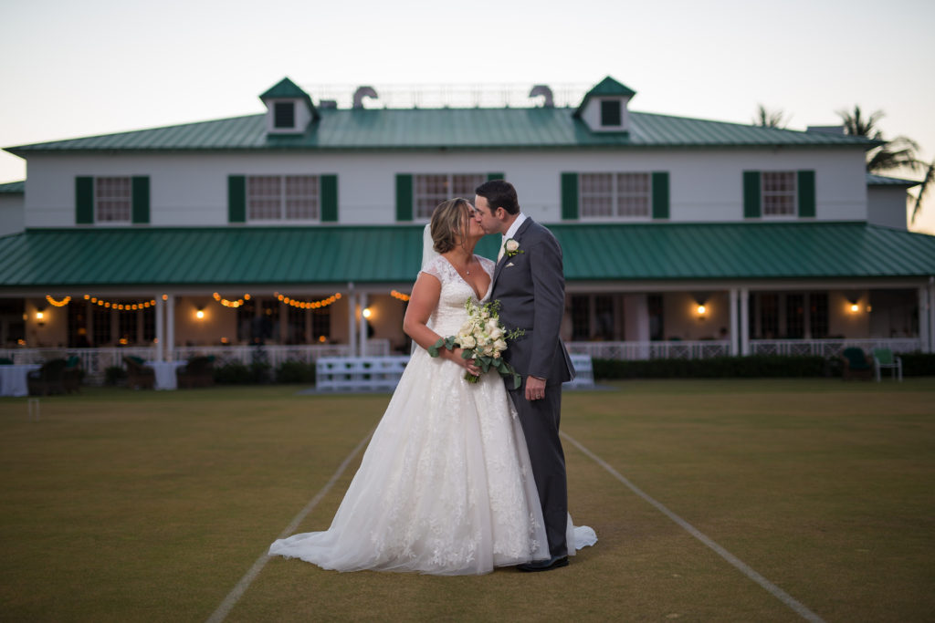 Danica and David National Croquet Center West Palm Beach Florida 330 of 522 1024x683 Weddings