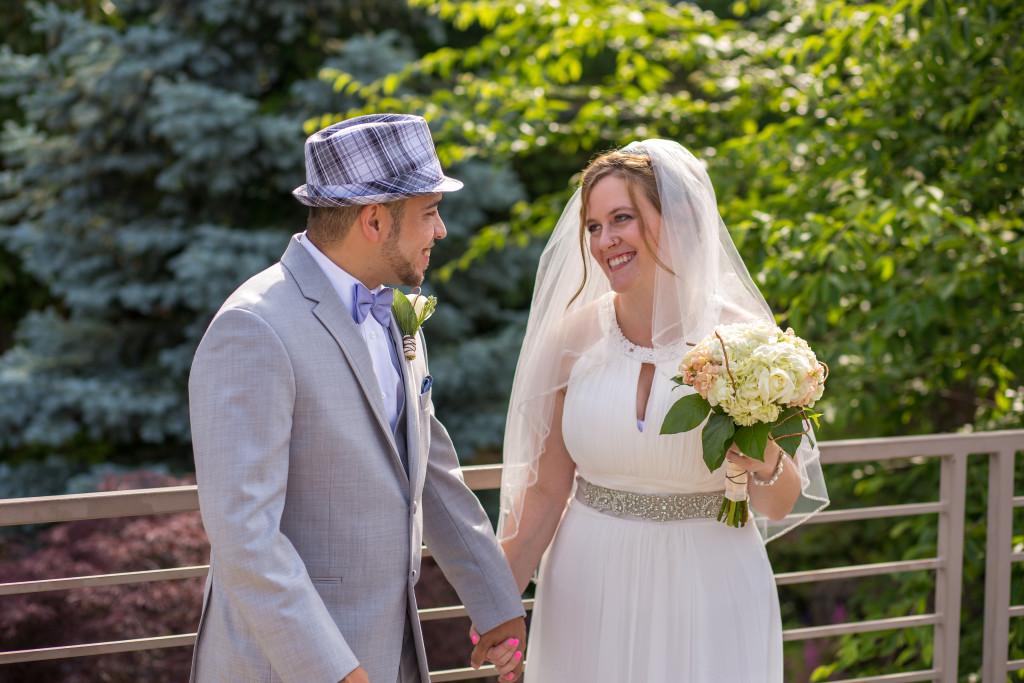 IMG 4178 1024x683 Weddings