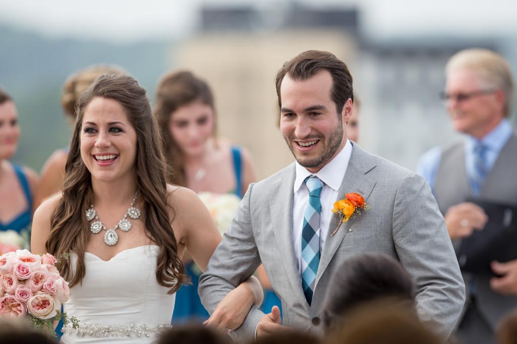IMG 7161 1024x682 Weddings