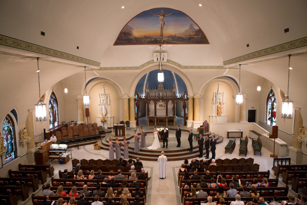 IMG 8031 1024x682 Weddings