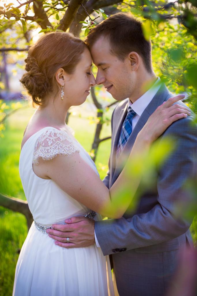 IMG 9039 683x1024 Weddings