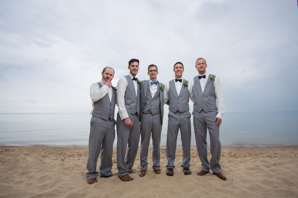 groomsmen1 1024x683 Weddings