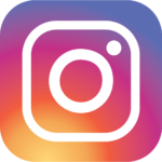 instagram logo 150x150 About Us