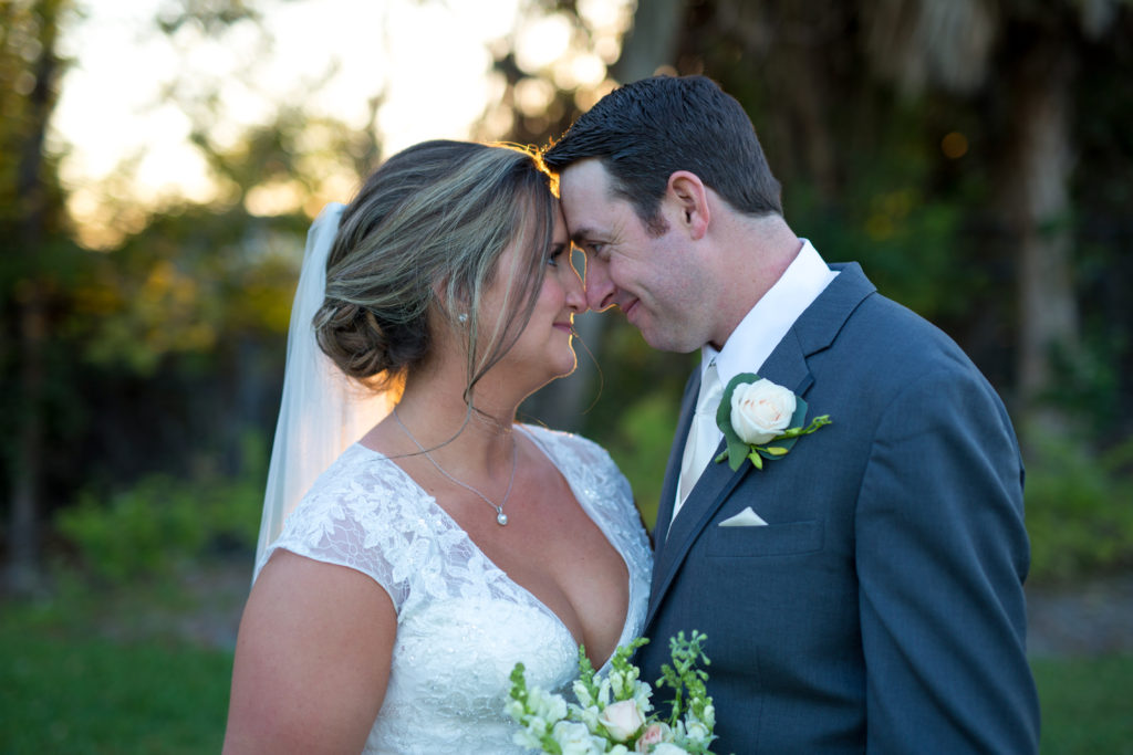 Danica and David National Croquet Center West Palm Beach Florida 275 of 522 1024x683 Blog
