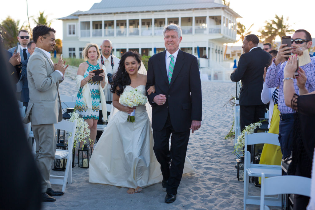 Delray beach wedding seagate beach club hotel 14 of 25 1024x683 Blog