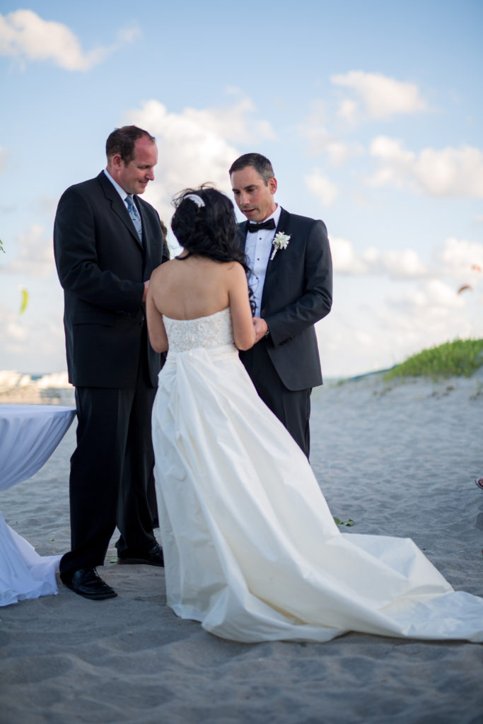 Delray beach wedding seagate beach club hotel 15 of 25 683x1024 Blog
