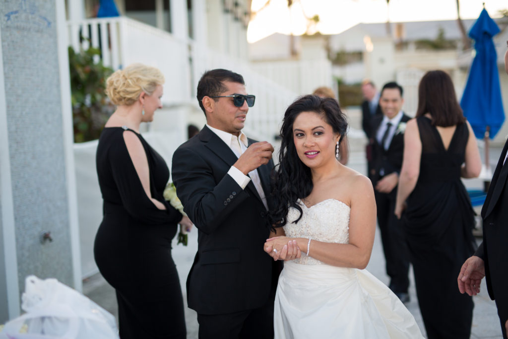 Delray beach wedding seagate beach club hotel 18 of 25 1024x683 Blog