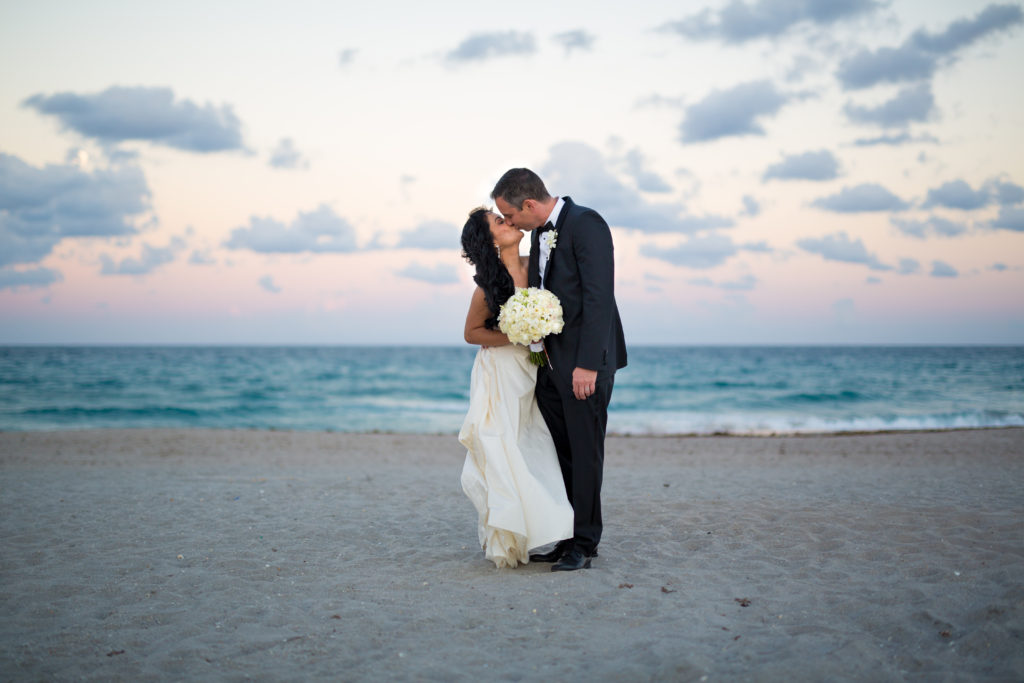 Delray beach wedding seagate beach club hotel 20 of 25 1024x683 Blog
