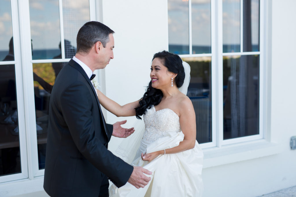 Delray beach wedding seagate beach club hotel 5 of 25 1024x683 Blog