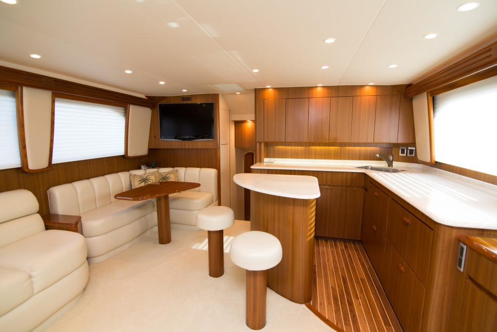 494C8396 1024x683 50 Viking   Casworth Express