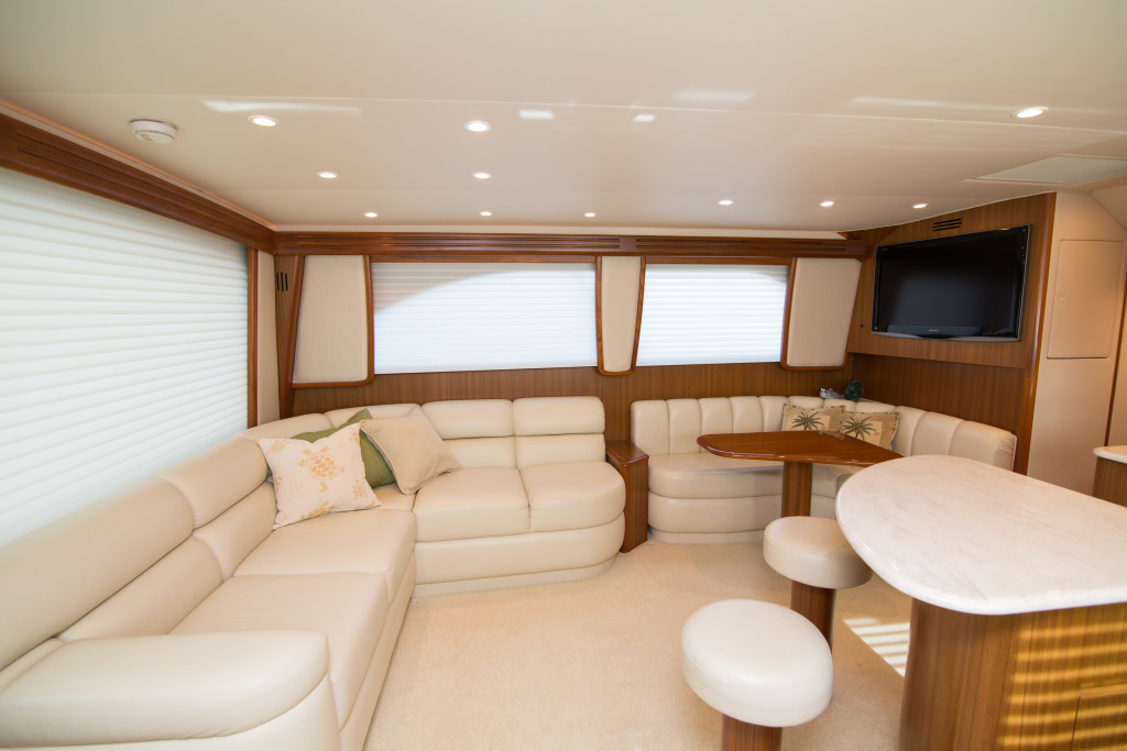 494C8400 1024x683 50 Viking   Casworth Express