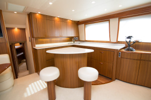 494C8406 300x200 Yachts