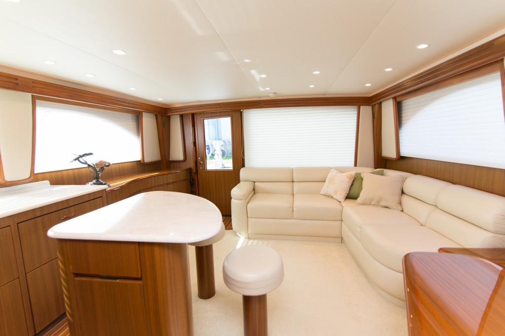 494C8414 1024x683 50 Viking   Casworth Express