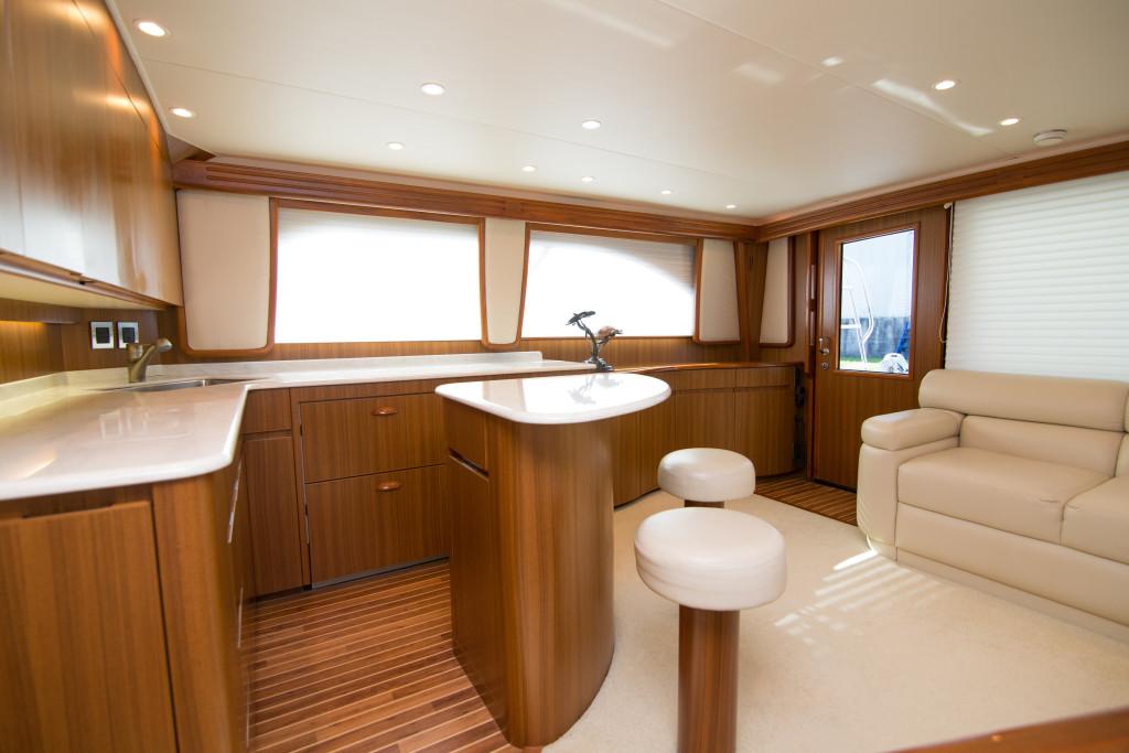 494C8425 1024x683 50 Viking   Casworth Express