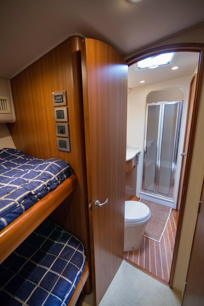 494C8442 683x1024 50 Viking   Casworth Express