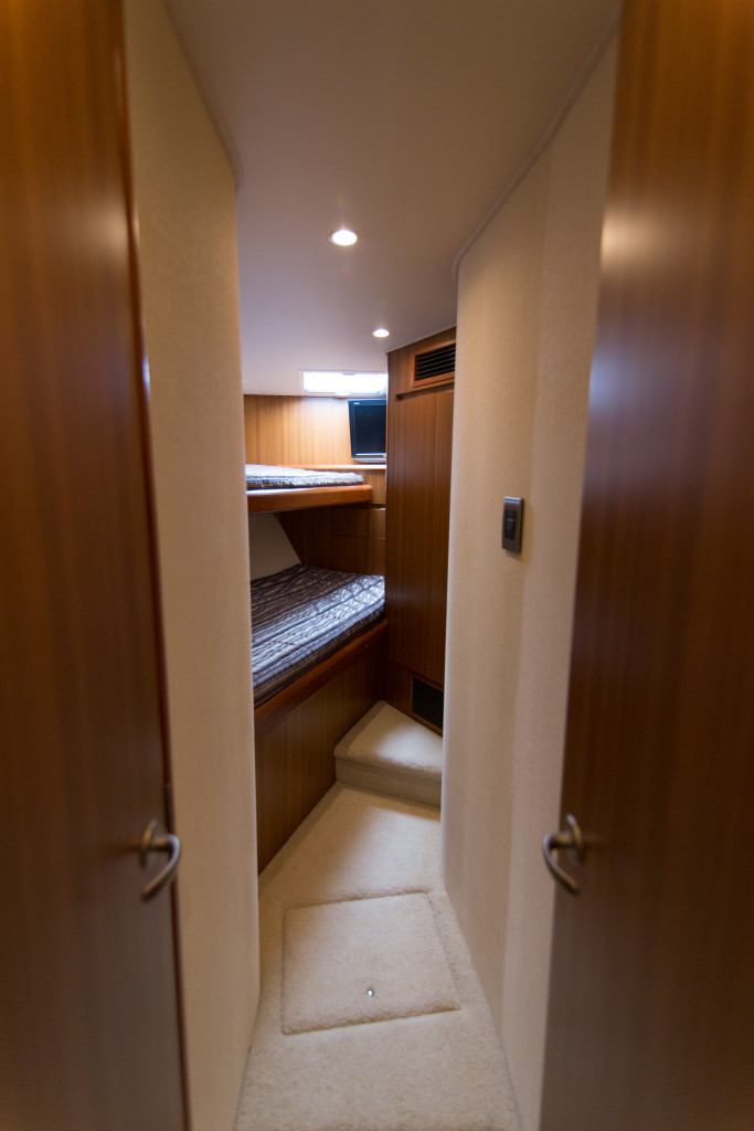 494C8508 683x1024 50 Viking   Casworth Express