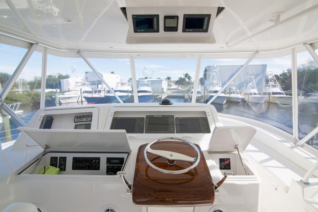 494C8601 1024x683 50 Viking   Casworth Express