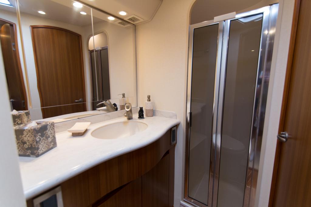 bathroom 1 1024x683 50 Viking   Casworth Express
