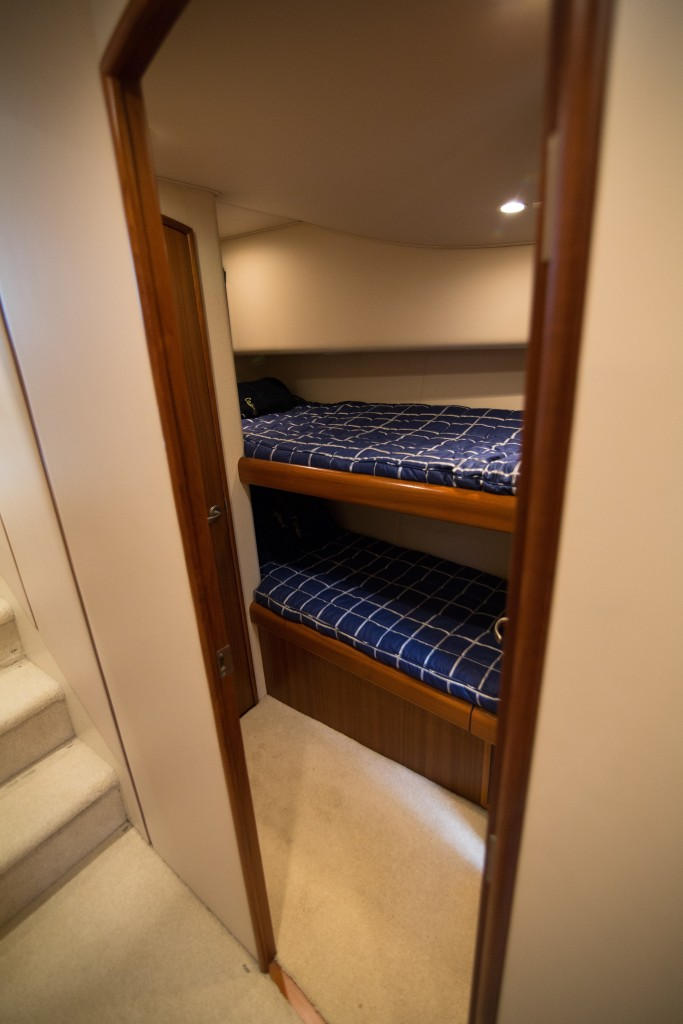 hall into bunk room2 683x1024 50 Viking   Casworth Express