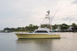 494C6935 300x200 Yachts