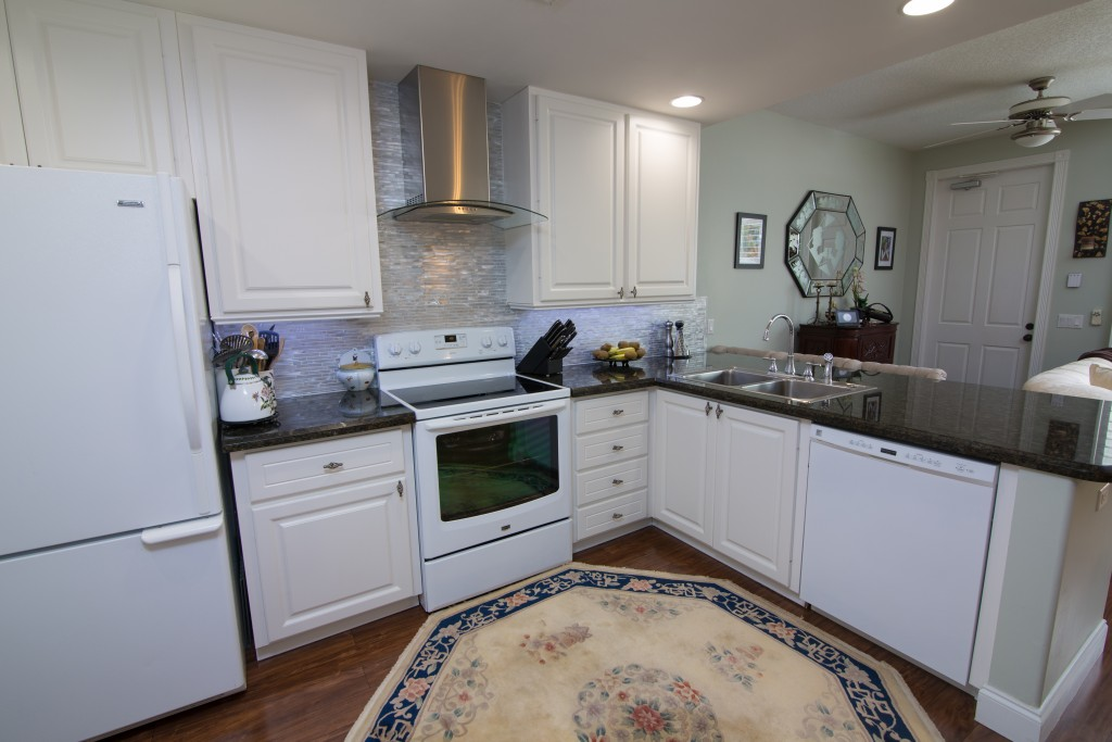 kitchen 1024x683 Real Estate