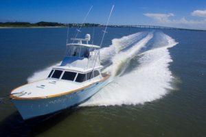 DJI 0005 300x200 Yachts