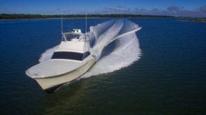 DJI 0010 300x168 Yachts