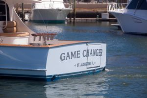 IMG 6247 1 300x200 41 Rybovich  Game Changer
