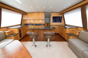 Cinco 28 1 300x200 Yachts