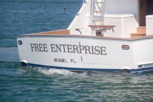 Free Enterprise 90 300x200 65 American   Free Enterprise