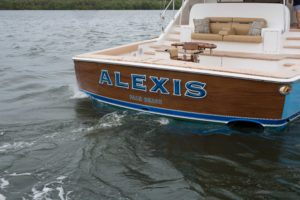 494C1036 300x200 92 Viking   Alexis