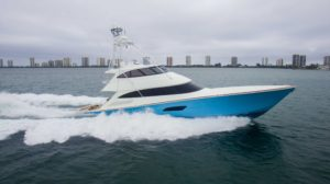 DJI 0023 300x168 Yachts