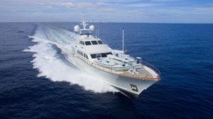 SarahBeth Drone 18 300x168 Yachts