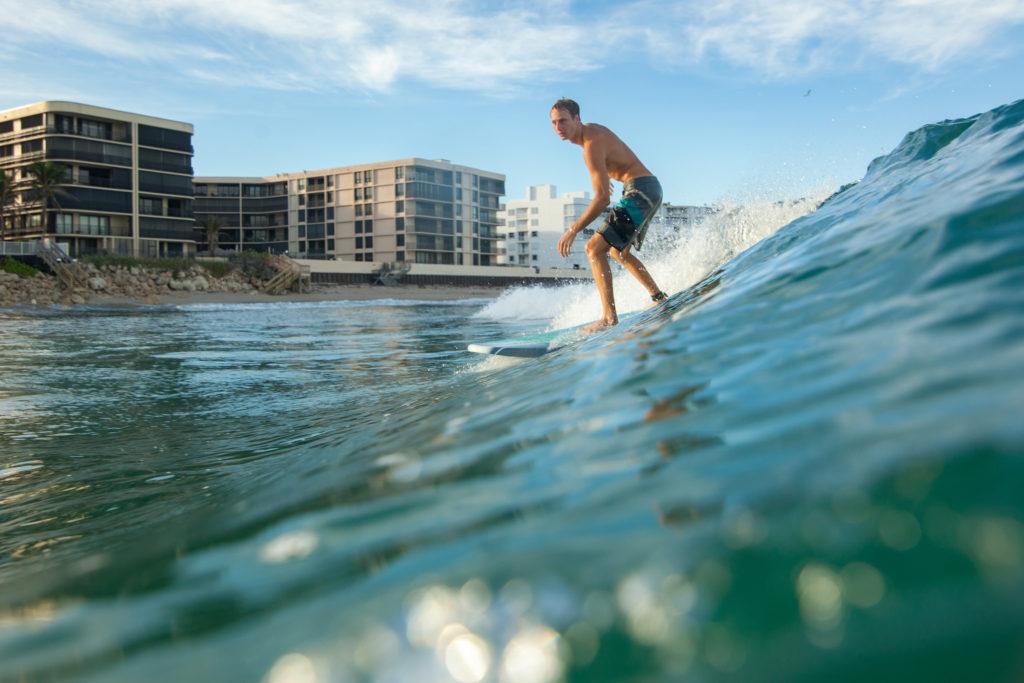 Brad surfing 1024x683 Personal