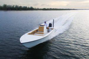 26 Bonefish 2 300x200 Yachts