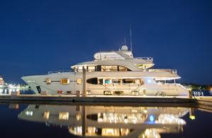 29059119788 6c79337d27 k 300x196 Yachts