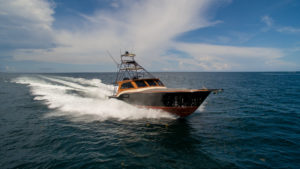 41544718380 95b204a64d k 300x169 Yachts