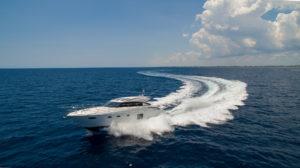 42534299445 fbfadbce19 k 300x168 Yachts