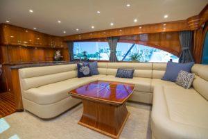 494C0950 300x200 Yachts