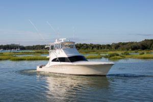 494C3889 300x200 Yachts