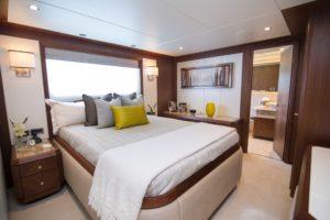 494C4533 300x200 Yachts