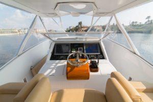 494C5367 300x200 Yachts