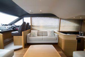 494C7004 300x200 Yachts