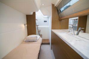 494C7033 300x200 Yachts