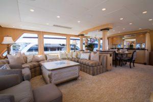 494C7465 300x200 Yachts