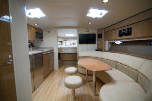 494C8441 300x200 Yachts