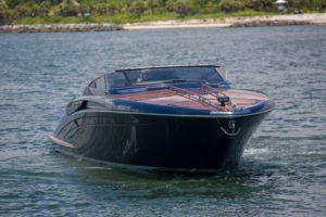 494C8549 300x200 Yachts