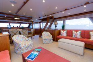 494C8553 300x200 Yachts