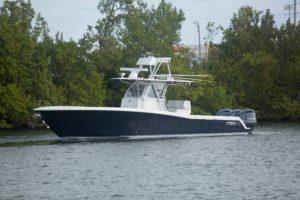 494C9411 300x200 Yachts